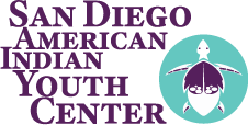 San Diego American Indian Youth Center